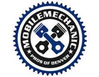 Mobile Mechanic Pros of Denver