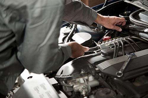 Mobile Mechanic Pros for Maintenance Tune-Ups  in Denver